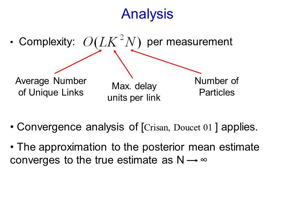 download numerical methods in computational mechanics 2017